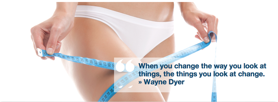 Hypnotherapy for weight loss in Altrincham, Cheshire, Manchester