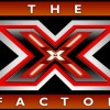 Reveal your X-Factor with Hypnotherapy, EFT, and NLP.